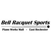 GETA Sponsor - Bell Racquet Sports