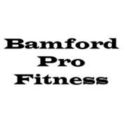 GETA Sponsor - Bamford Pro Fitness