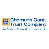 GETA Sponsor - Chemung Canal Trust Company