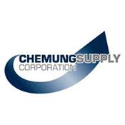 GETA Sponsor - Chemung Supply Corp.