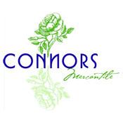 GETA Sponsor - Connor's Mercantile