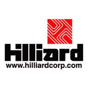 GETA Sponsor - Hilliard Corp.
