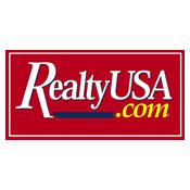 GETA Sponsor - Realty USA