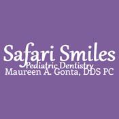 GETA Sponsor - Safari Smiles Pediatric Dentistry