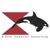 GETA Sponsor - Xorca Computer Consulting