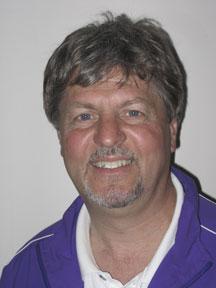 Phil Levkanich