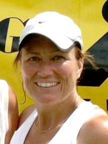 Board Member, Sofie Schirmer