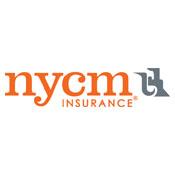 GETA Sponsor - NYCM Insurance