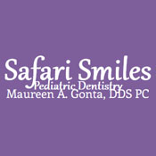 GETA Sponsor - Safari Smiles Pediatric Dentistry